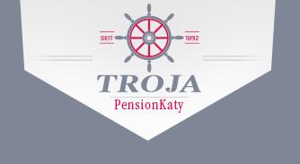 Pension Katy